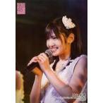 中古生写真(AKB48・SKE48) 村山彩希/ライブフォト・バ