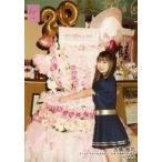 中古生写真(AKB48・SKE48) 吉橋柚花/膝上・衣装黒・左