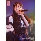 中古生写真(AKB48・SKE48) 川原美咲/ライブフォト・上