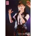 中古生写真(AKB48・SKE48) 齋藤陽菜/ライブフォト・上