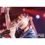 中古生写真(AKB48・SKE48) 齋藤陽菜/ライブフォト・横