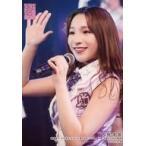中古生写真(AKB48・SKE48) 左伴彩佳/ライブフォト・バ