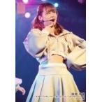 中古生写真(AKB48・SKE48) 服部有菜/ライブフォト・膝