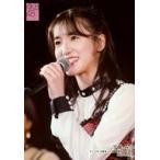 中古生写真(AKB48・SKE48) 下尾みう/ライブフォト・バ