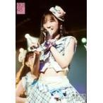 中古生写真(AKB48・SKE48) 長友彩海/ライブフォト・膝