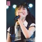 中古生写真(AKB48・SKE48) 末永祐月/ライブフォト・バ