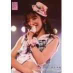 中古生写真(AKB48・SKE48) 長友彩海/ライブフォト・上