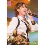 中古生写真(AKB48・SKE48) 大西桃香/ライブフォト・上