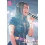 中古生写真(AKB48・SKE48) 大森美優/ライブフォト・上