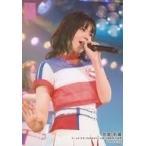 中古生写真(AKB48・SKE48) 宮里莉羅/ライブフォト・膝