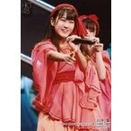中古生写真(AKB48・SKE48) 川平聖/ライブフォト・上半