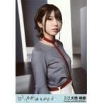 中古生写真(AKB48・SKE48) 大西桃香/「ジタバタ」/CD