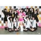 中古生写真(AKB48・SKE48) AKB48/集合(11人)/2019年1