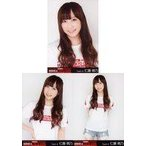 中古生写真(AKB48・SKE48) ◇仁藤萌乃/東京ドームコン