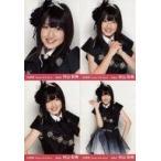 中古生写真(AKB48・SKE48) ◇村山彩希/劇場トレーディ