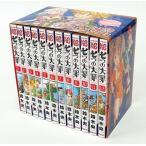 中古限定版コミック 七つの大罪 1〜12巻セット アニメイト限定収納BOX付 / 鈴木央