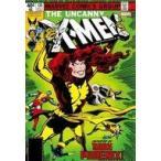中古アメコミ 小冊子付)X-MEN:ダーク・フェニックス・サーガ / ジョン・バーン