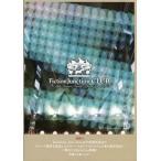 中古アイドル雑誌 FictionJunction CLUB 2011 Summer vol.10