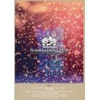 中古アイドル雑誌 FictionJunction CLUB 2011 Winter vol.12