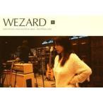 中古アイドル雑誌 WEZARD 28 2005年5月号