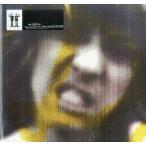 """中古パンフレット パンフ)黒夢 1997 tour """"Many SEX Years"""" VOL.2//Many SEX ,DRUG"""