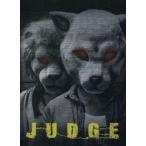 中古パンフレット パンフ)JUDGE ジャッジ