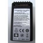 ニコントリンブル Nivoシリーズ用バッテリー リチウムイオンバッテリ