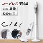 ベビー服 おくるみ ロンパース 新生児 赤ちゃん 冬 着ぐるみ  防寒着  ツーウェイオール もこもこ  ダック/熊/クリスマスツリー柄