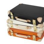 アタッシュケース ビジネスマン バッグ おしゃれ 持ち物 カバン アタッシュケース プレミアムA3 14L