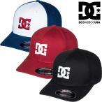 ショッピングDC DC SHOES ディーシーシューズ キッズ キャップ CAP STAR 2 BOYユース 帽子
