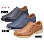 ショッピングREGAL リーガル 正規品 リーガルウォーカー REGAL 269W AH 靴 メンズ カジュアル シューズ