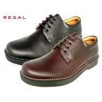 リーガル 正規品 リーガルウォーカー REGAL WALKER  JJ23 AG メンズ ビジネス カジュアル