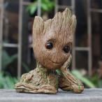 Guardians of the Galaxy Groot е░еыб╝е╚ е▐б╝еЇеы едеєе╒еге╦е╞егежейб╝ еве┘еєе╕еуб╝е║ е╒егеоехев ┐═╖┴ 16cmвгC141
