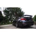 BMW GTежедеєе░ еъеве╣е▌едещб╝ елб╝е▄еє M3 M4 M5 M6