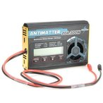 [Charsoon] Antimatter 300W 20A LiPo/NiCd/PB �Х�󥹽��Ŵ�