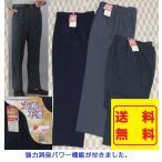 紳士 お父さんのらくらくパンツ 1031-65 【日本製】  春秋通年用 M〜3L 送料無料 クリックポスト出荷