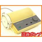 ●定量送液ポンプADVANTECローラーポンプ/送液量〜8.6mL/min/液送/実験研究ラボグッズ●