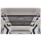 アトレーワゴン オーバーヘッドネット(アッパーシステムレール用) ダイハツ純正部品 S321G S331G パーツ オプション