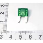 aibo006-23 「複数種類あり」 オート の ヒユーズ ■略番 82210A のみ 82210FC030 エクシーガ スバル純正部品