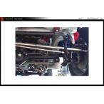 オイルクーラーキット(シュラウド無し) 165300-5240M ジムニー 4型/5型/6型/7型/8型/9型/10型 JB23W モンスタースポーツ スズキスポーツ