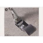 アトレー 荷室フック(2個セット)  ダイハツ純正部品 パーツ オプション