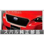 インプレッサ フロントグリル スバル純正部品 GK6 GK7 GT6 GT7  パーツ オプション