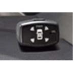 bB コーナーセンサー(ボイス/4センサー)  トヨタ純正部品 パーツ オプション