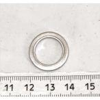 『6番のみ』 ジムニー用 ガスケット(14X20X1.5) 09168-14015 FIG115a スズキ純正部品