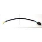 スイッチ エアコン ■写真19番のみ 95571-73A00 ジムニー 660 ホロ スズキ純正部品