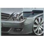 CLKクラス フロントコーナーセンサー  ベンツ純正部品 パーツ オプション