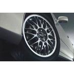 クラウンマジェスタ アルミホイール(BBS/17インチ)FR・RR共通  トヨタ純正部品 パーツ オプション