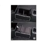 ムーヴ ミニコンソールボックス ダイハツ純正部品 LA150S LA160S パーツ オプション