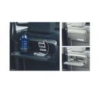 クロスロード シートバックテーブル  ホンダ純正部品 パーツ オプション