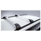 dbis076 デリカD:5 スライディングマジックルーフキャリアII  三菱純正部品 パーツ オプション